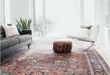 Huge area Rugs for Living Room 12 Living Space Carpet Concepts that Will Certainly Change