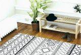 Huge area Rugs for Living Room Fancy Huge area Rugs Cheap Arts Elegant Huge area Rugs