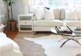 Huge area Rugs for Living Room Unique Ways Of Using Your Huge Rug Huge Rug Huge area Rug