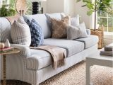 Ikea area Rugs for Living Room Biggest Rug Buying Mistakes to Avoid According to A