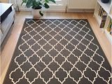Ikea area Rugs for Living Room Fresh Home Furnishing Ideas and Affordable Furniture