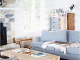 Ikea area Rugs for Living Room Rugs Ikea Cobalt Blue Rug Living Room Navy Persian Trellis