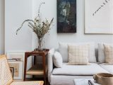 Ikea area Rugs for Living Room Steal This Look An Interior Designer S High Low Scandi