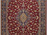 Ikea area Rugs On Sale Amazon Ikea Vedbak Rug Low Pile Multicolor 504 494 55