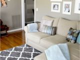 Images Of area Rugs In Living Rooms Livingroom area Rug Living Room Elegant New Shades Blue