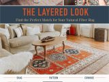 Images Of area Rugs In Living Rooms Rug Layering