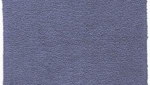 Indigo Blue Bath Rugs Amazon Maximum Absorbency Reversible Cotton Bath Runner