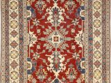 Indoor area Rugs at Lowes ✓ Lowes area Rugs Clearance – Modern Rugs Popular Design