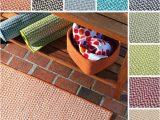 Indoor Outdoor area Rugs 4×6 Crisscross Indoor Outdoor area Rug 4 X 6