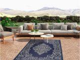 Indoor Outdoor area Rugs 4×6 Lightweight Indoor Outdoor Reversible Plastic area Rug