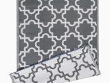 Indoor Outdoor area Rugs 4×6 Moroccan Indoor Outdoor area Rug Reversible Patio 4×6