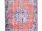 Indoor Outdoor area Rugs 5×7 Made In Turkey 5×7 Indoor Outdoor Vintage Look Rug Rugs