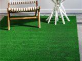 Indoor Outdoor Grass area Rug Green 9 X 12 Outdoor Grass Rug area Rugs