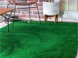 Indoor Outdoor Grass area Rug Nuloom Artificial Grass area Rug