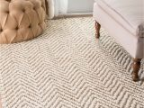 Inexpensive 8 X 10 area Rugs 10 Natural Fiber 8×10 Jute & Seagrass Rugs Under $300