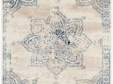 Inexpensive 8 X 10 area Rugs Persian Rugs 5934 Distressed Ivory 8 X 10 area Rug Carpet New