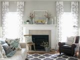 Inexpensive area Rugs for Living Room My Favorite sources for Affordable area Rugs