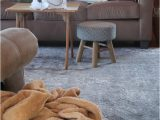 Inexpensive area Rugs for Living Room the Best Inexpensive area Rugs and How to Get the Bumps