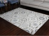 Inexpensive area Rugs Near Me 15 Quality Cheap Carpets for Homeowners Cheap Product