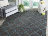 Inexpensive area Rugs Near Me Amicus Gray Turquoise area Rug with Images area Rugs