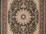 Inexpensive area Rugs Near Me area Rugs for Cheap Near Me area Rugs Home Decoration