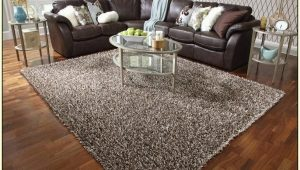 Inexpensive area Rugs Near Me Colorful Inexpensive Large area Rugs Graphics Beautiful