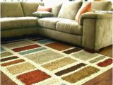 Inexpensive area Rugs Near Me Gorgeous area Rug Cleaning Drop Off Photographs Beautiful