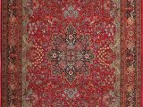 Inexpensive area Rugs Near Me Largest Selection Of area Rugs Near Me area Rugs Home