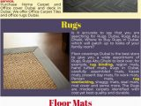 Instabind Do It Yourself Carpet area Rug Binding Carpet Mat and Rugs Overlocking Hemming Overedge Stitching