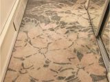 Instabind Do It Yourself Carpet area Rug Binding House – Dear Shari