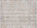 Ivory and Charcoal area Rug Amazon Safavieh Pyramid Collection Pyr260a area Rug 8