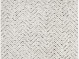 Ivory and Charcoal area Rug Safavieh Adirondack Adr104n Ivory Charcoal area Rug