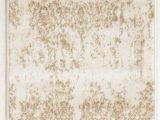 Ivory and Cream area Rugs Heer oriental Ivory Cream area Rug