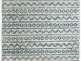 Ivory and Teal area Rugs Dynamic Rugs Heirloom area Rugs