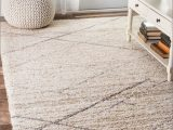 Ivory tonal Sweater Wool Emilie area Rug 13 top Notch Industrial Decor Rug Ideas Ceplukan