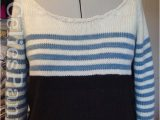 Ivory tonal Sweater Wool Emilie area Rug Ravello Sweater Miss Celie S Pants