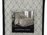 J Queen Bath Rug J Queen New York Bedding Alexandria European Sham