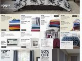 Jcpenney Bath towels and Rugs Jcpenney Bathroom Rugs and towels Image Of Bathroom and Closet