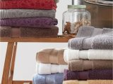 Jcpenney Bath towels and Rugs Lush Plush and Thristy A Royal Velvet Bath towel