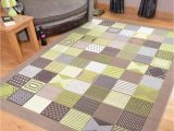 Jcpenney Bathroom Rug Runner Light Brown Green Small Extra Floor Carpets Rugs Mats