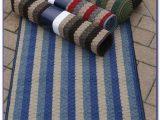 Jcpenney Bathroom Rug Runner Long Washable Runner Rugs Rugs Home Design Ideas 3l17g7b1jk