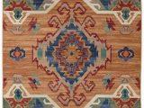Jcpenney Bathroom Rug Runner Mohawk Home Destinations Roswell Everstrand Tribal Rug