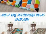 Jcpenney Contour Bath Rugs 100 Best Modern Rugs Images In 2020