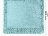Jcpenney Home Ultima Bath Rug Collection toilets Non Cotton 100 Cotton Bath Mats toilets Rugs Non
