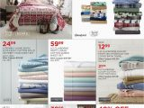 Jcpenney Liz Claiborne Bath Rugs Jcpenney Holiday Ad 2019 Current Weekly Ad 12 16 12 18