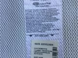 Jcpenney Liz Claiborne Bath Rugs Jcpenney Home Bath Rug Classic Traditions Collection 34×22