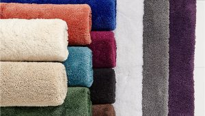 Jcpenney Red Bathroom Rugs Jcpenney Bathroom Rugs and towels Image Of Bathroom and Closet