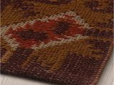 Jean Pierre New York area Rugs Shop Flatwoven Handmade area Rug Red 300 X 200centimeter