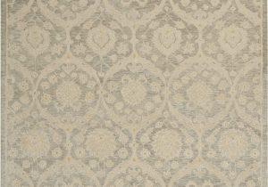Jeannine Hand Tufted Wool Gray Ivory area Rug Bade Hand Tufted Wool Beige Gray area Rug
