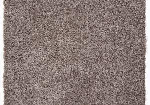 Jeannine Hand Tufted Wool Gray Ivory area Rug Starr Hill Handmade Tufted Shag Silver area Rug